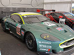 100 Years of Aston Martin 2013 No.023