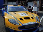 100 Years of Aston Martin 2013 No.033