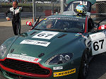 100 Years of Aston Martin 2013 No.037