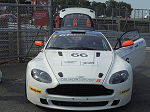 100 Years of Aston Martin 2013 No.038