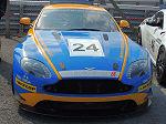 100 Years of Aston Martin 2013 No.040