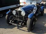 100 Years of Aston Martin 2013 No.043