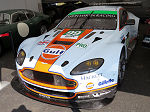 100 Years of Aston Martin 2013 No.044