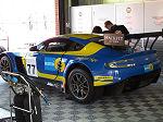 100 Years of Aston Martin 2013 No.054