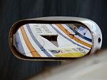 100 Years of Aston Martin 2013 No.068