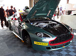 100 Years of Aston Martin 2013 No.072