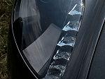 100 Years of Aston Martin 2013 No.082