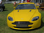 100 Years of Aston Martin 2013 No.083