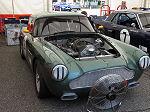 100 Years of Aston Martin 2013 No.088
