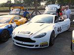 100 Years of Aston Martin 2013 No.099