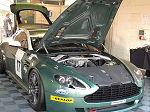 100 Years of Aston Martin 2013 No.104