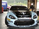 100 Years of Aston Martin 2013 No.109