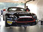 100 Years of Aston Martin 2013 No.110