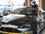 100 Years of Aston Martin 2013 No.113