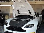 100 Years of Aston Martin 2013 No.115