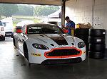 100 Years of Aston Martin 2013 No.119