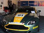 100 Years of Aston Martin 2013 No.120