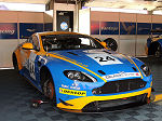 100 Years of Aston Martin 2013 No.121