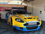 100 Years of Aston Martin 2013 No.122