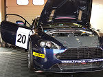 100 Years of Aston Martin 2013 No.123