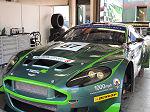 100 Years of Aston Martin 2013 No.126