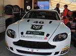 100 Years of Aston Martin 2013 No.128