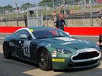 100 Years of Aston Martin 2013 No.140
