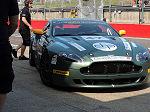 100 Years of Aston Martin 2013 No.143