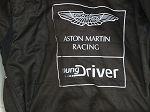 100 Years of Aston Martin 2013 No.147
