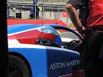 100 Years of Aston Martin 2013 No.154
