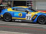 100 Years of Aston Martin 2013 No056.