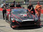100 Years of Aston Martin 2013 No.161