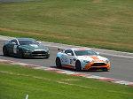 100 Years of Aston Martin 2013 No.165
