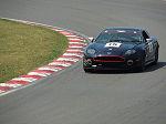 100 Years of Aston Martin 2013 No.166