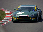 100 Years of Aston Martin 2013 No.173