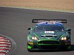 100 Years of Aston Martin 2013 No.174