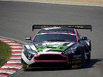 100 Years of Aston Martin 2013 No.175