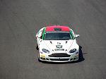 100 Years of Aston Martin 2013 No.176