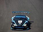 100 Years of Aston Martin 2013 No.177