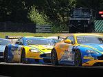100 Years of Aston Martin 2013 No.178