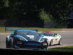 100 Years of Aston Martin 2013 No.179
