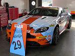 100 Years of Aston Martin 2013 No.184