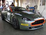 100 Years of Aston Martin 2013 No.188