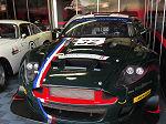 100 Years of Aston Martin 2013 No.192