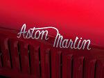 100 Years of Aston Martin 2013 No.202
