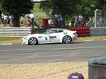100 Years of Aston Martin 2013 No.211