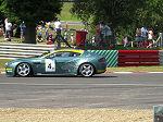 100 Years of Aston Martin 2013 No.212