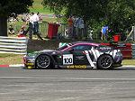 100 Years of Aston Martin 2013 No.214