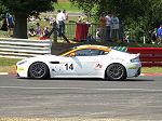 100 Years of Aston Martin 2013 No.215