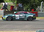 100 Years of Aston Martin 2013 No.217